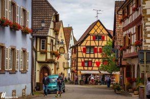 Eguisheim-IMG_2511