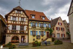 Eguisheim-IMG_2521