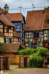 Eguisheim-IMG_2548
