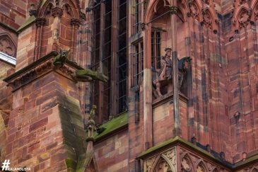 Strasbourg_IMG_1549