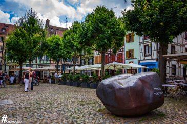 Strasbourg_IMG_1557