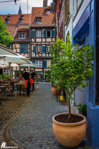Strasbourg_IMG_1562