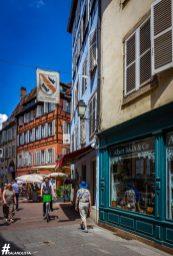 Strasbourg_IMG_1613