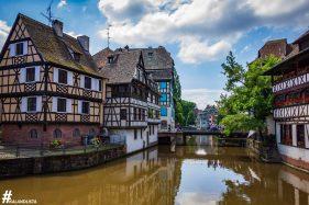 Strasbourg_IMG_1615