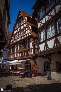 Strasbourg_IMG_1623