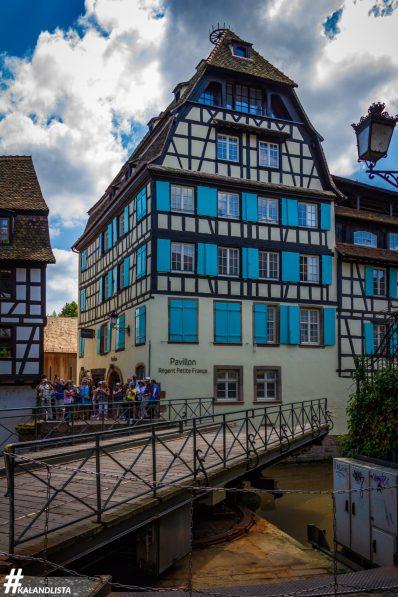 Strasbourg_IMG_1628