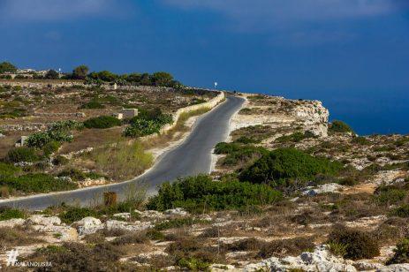 Malta_IMG_5559