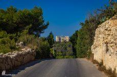 Malta_IMG_5594