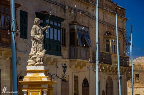 Malta_IMG_5677