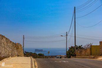 Malta_IMG_5697
