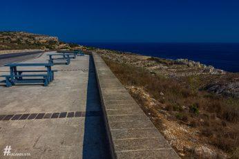 Malta_IMG_5710