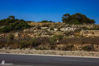 Malta_IMG_5712