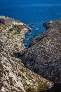 Malta_IMG_5745