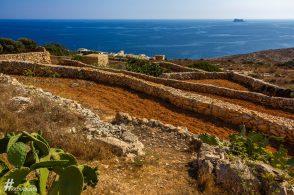 Malta_IMG_5749