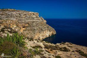 Malta_IMG_5751