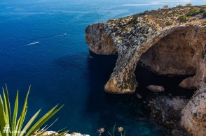 Malta_IMG_5755