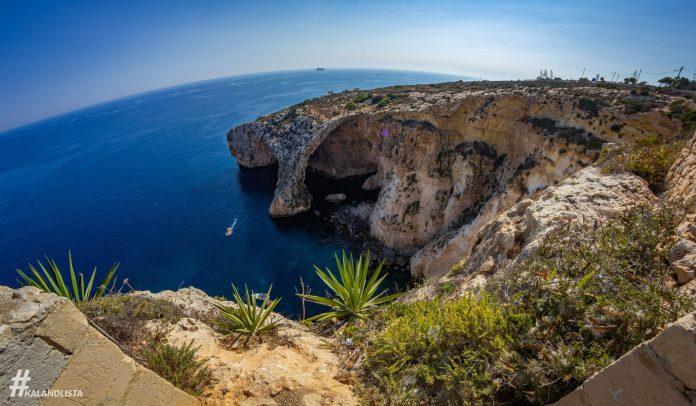 Malta_IMG_5766