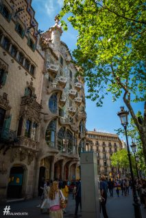 Barcelona_P1020150
