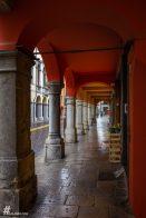Udine_IMG_7255