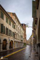 Udine_IMG_7259