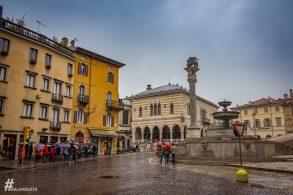 Udine_IMG_7265