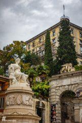 Udine_IMG_7282