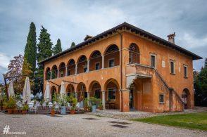 Udine_IMG_7345