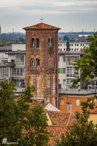 Udine_IMG_7354
