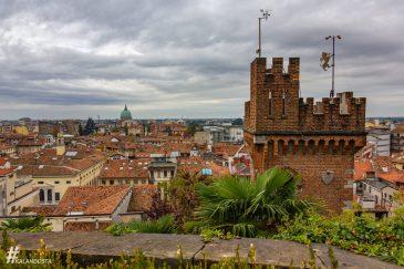 Udine_IMG_7356