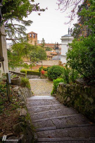 Udine_IMG_7375