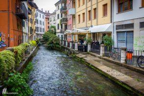 Udine_IMG_7446