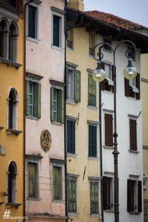 Udine_IMG_7502