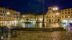 Udine_IMG_7579