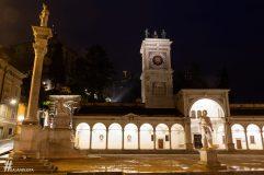 Udine_IMG_7582