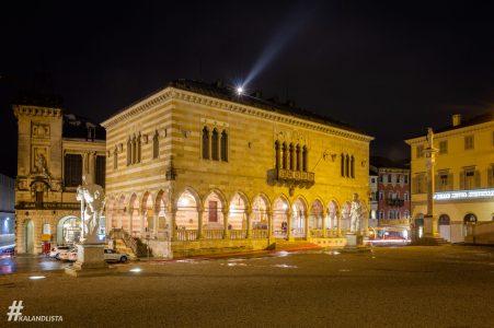 Udine_IMG_7589