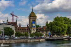 Zürich_IMG_3670