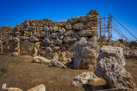 Malta_IMG_5013