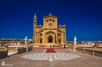 Malta_IMG_5044