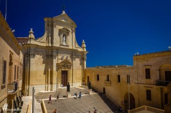 Malta_IMG_5067
