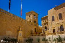 Malta_IMG_5082