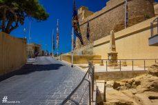 Malta_IMG_5095
