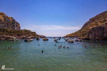 Malta_IMG_5128