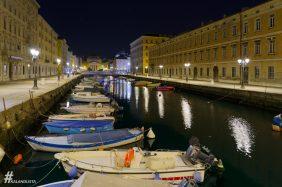 Trieste_DSC7182