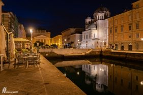 Trieste_DSC7204
