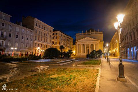 Trieste_DSC7209