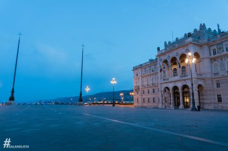 Trieste_DSC7239