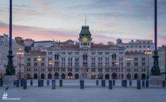 Trieste_DSC7268