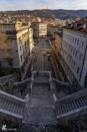 Trieste_DSC7330
