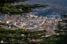Trieste_DSC7341