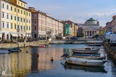 Trieste_DSC7552